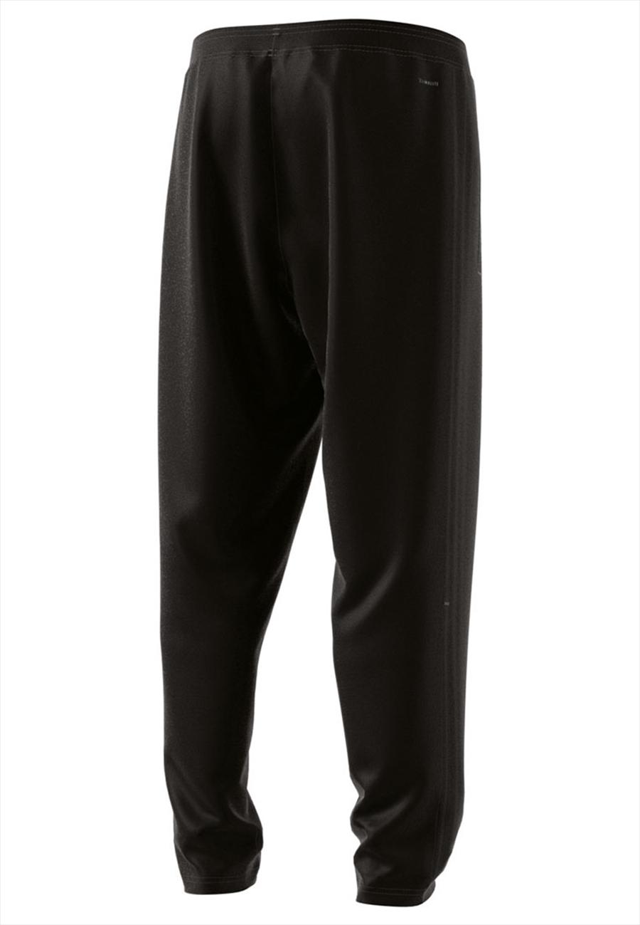 adidas Trainingshose Condivo 18 Woven Pant schwarz/weiß Bild 3