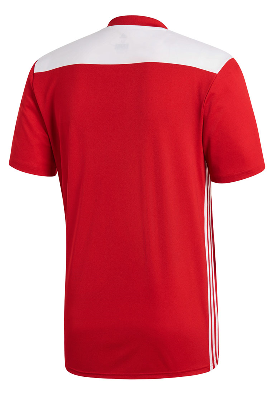 adidas Trikot Regista 18 Jersey rot/weiß Bild 3