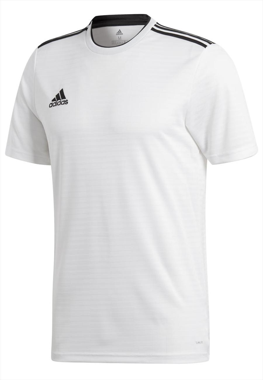 adidas Trikot Condivo 18 Jersey weiß/schwarz Bild 2