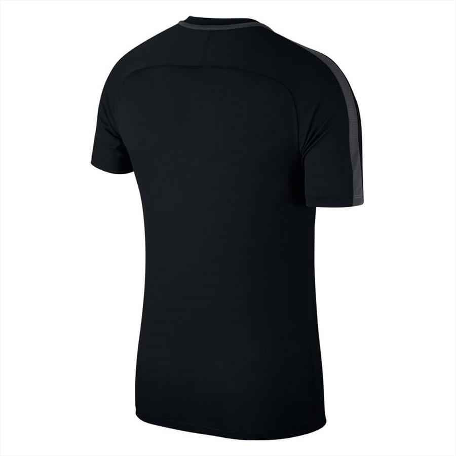 Nike Shirt Academy 18 SS Top schwarz Bild 3