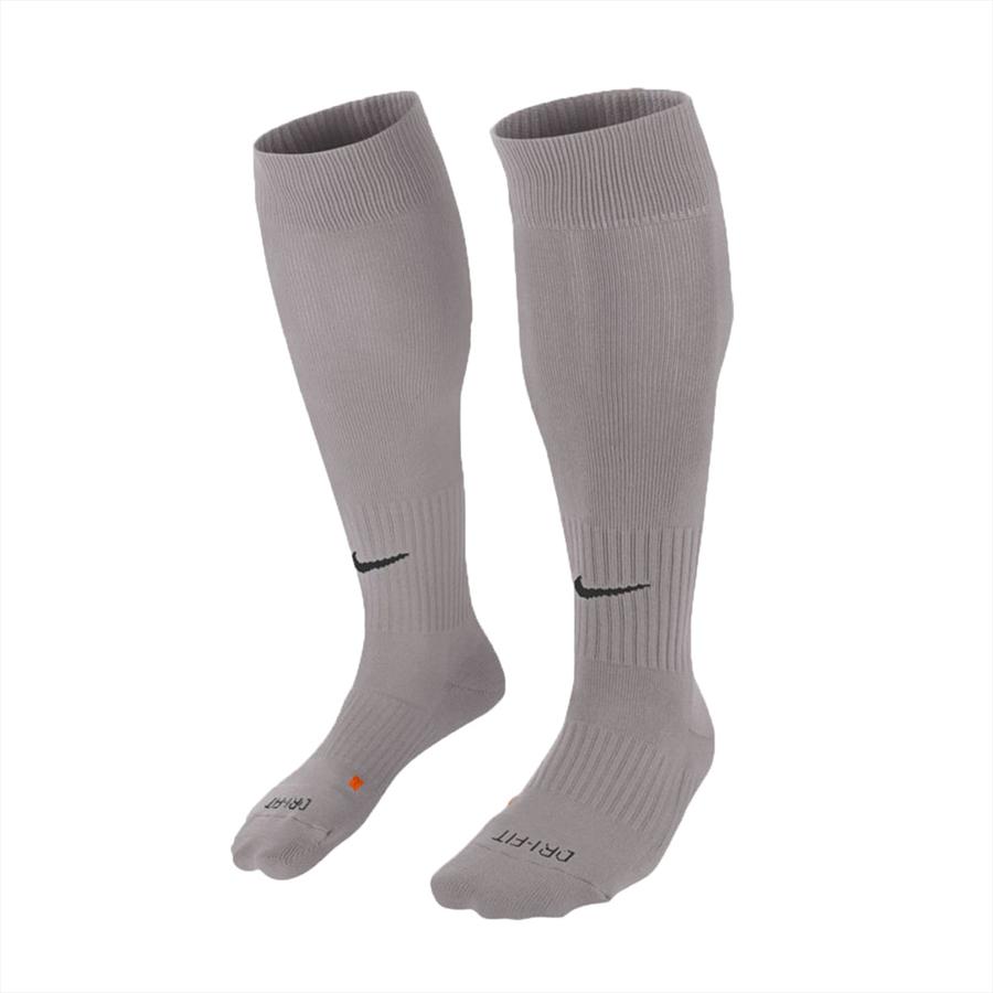 Nike Stutzen Classic II OTC grau/schwarz Bild 2