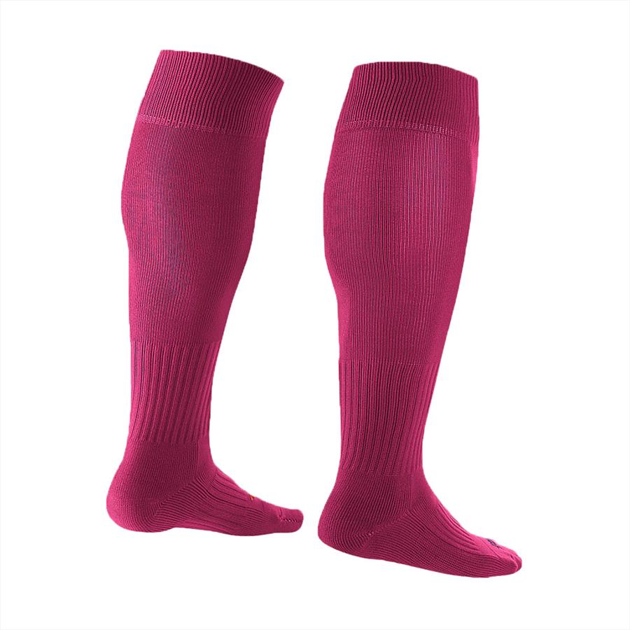 Nike Stutzen Classic II OTC pink/schwarz Bild 3
