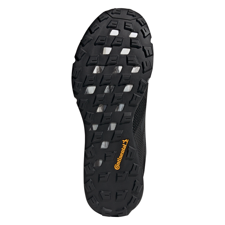 adidas Schuh Terrex Two (ohne GTX) schwarz/anthrazit Bild 5