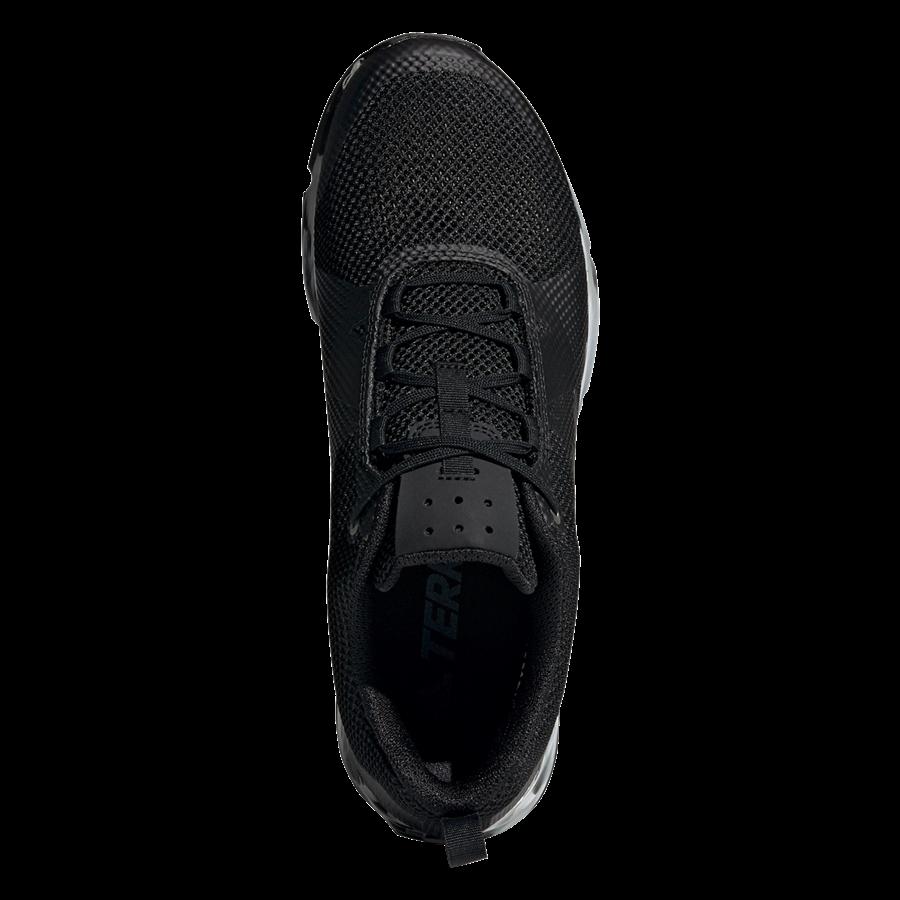 adidas Schuh Terrex Two (ohne GTX) schwarz/anthrazit Bild 4