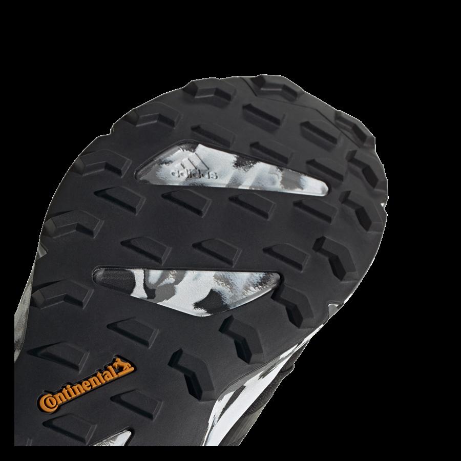 adidas Laufschuh Trail Terrex Speed schwarz/anthrazit Bild 6