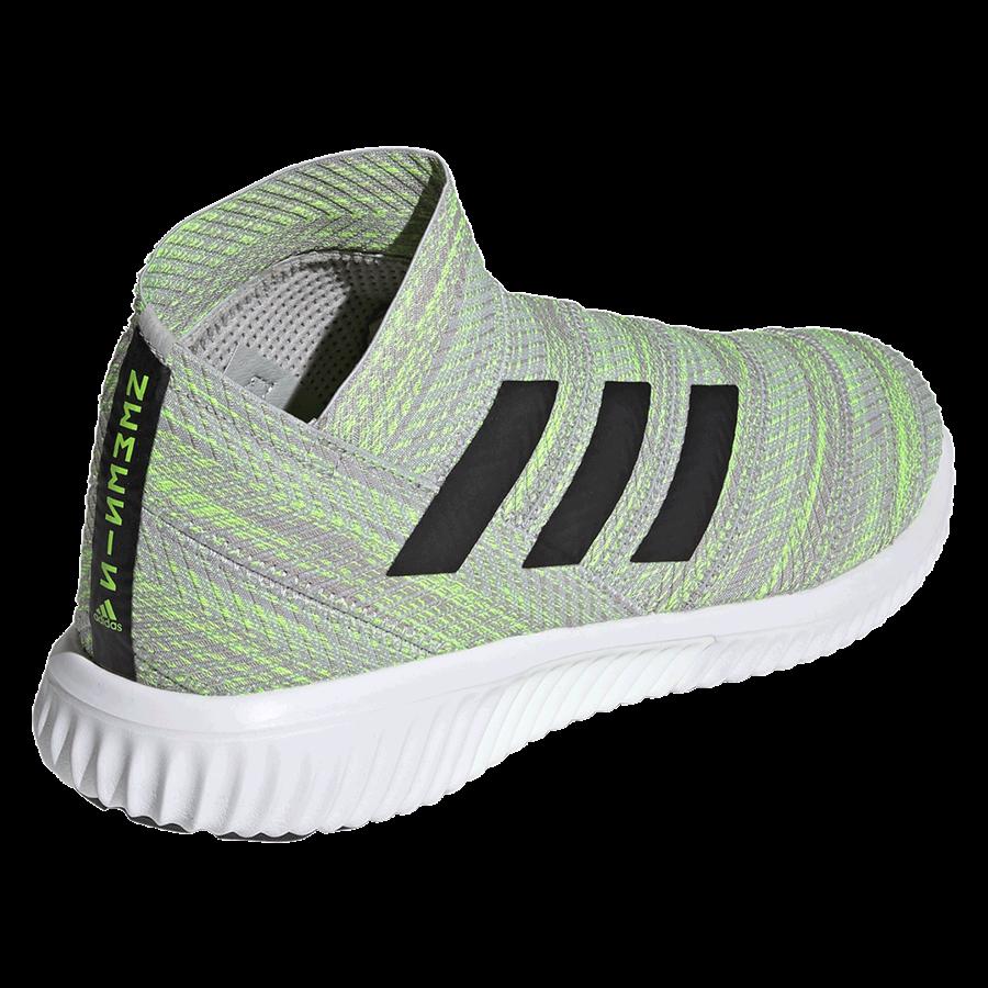 adidas Schuh Nemeziz 18.1 TR grün/schwarz Bild 10