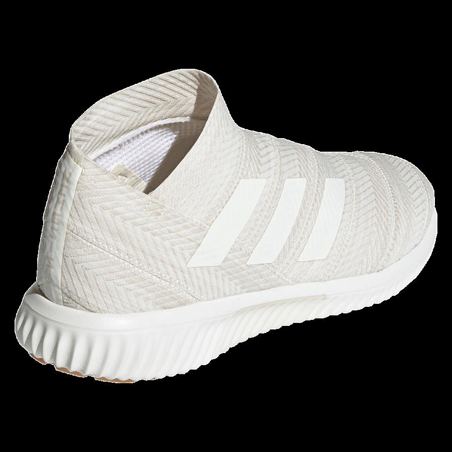 adidas Schuh Nemeziz 18.1 TR weiß/creme Bild 10