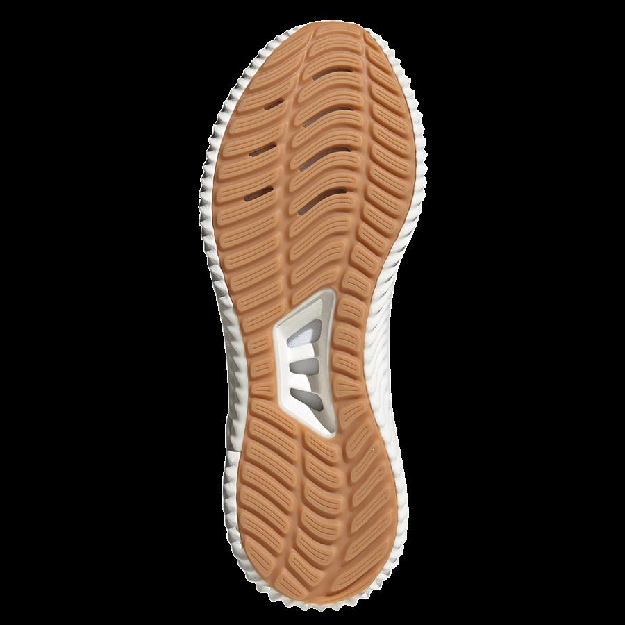 adidas Schuh Nemeziz 18.1 TR weiß/creme Bild 5