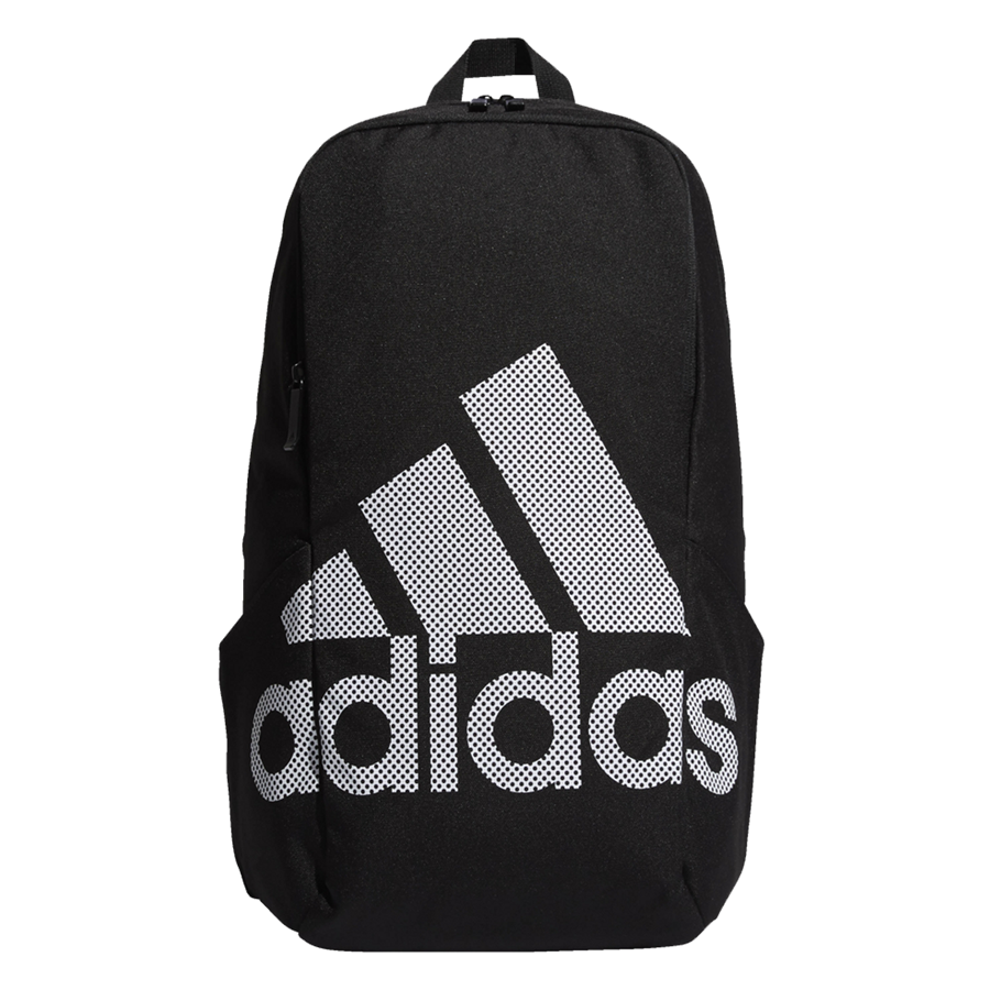 adidas Parkhood Badge of Sport hátizsák fekete