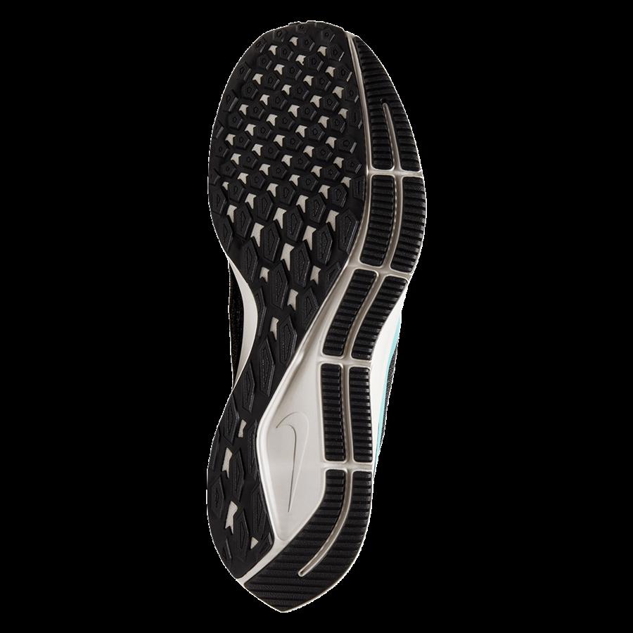 Nike hardloopschoenen Air Zoom Pegasus 36 zwart/turquoise Afbeelding 5