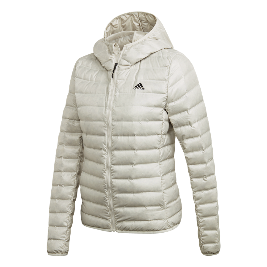 adidas Frosty Jacke Weinrot | adidas Austria spare mehr