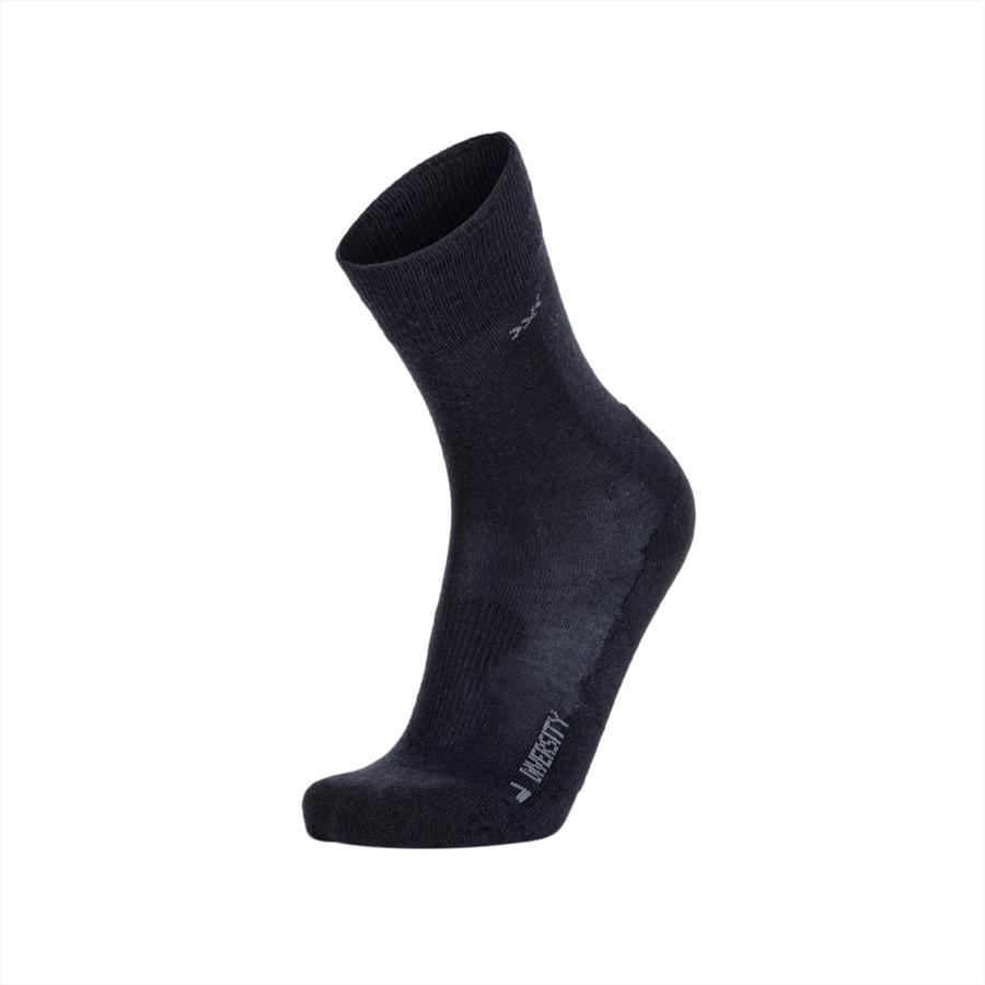 X-Bionic Socken X-Socks Diversity dunkelblau Bild 2