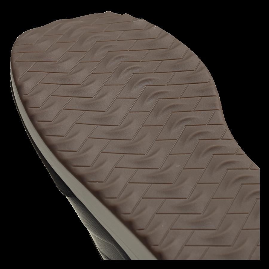 adidas Freizeitschuh 70s schwarz/weiß Bild 6