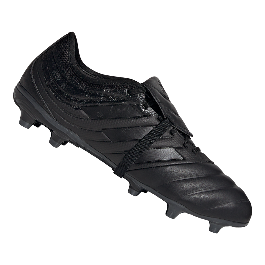 adidas Fußballschuh Copa Gloro 20.2 FG schwarz Bild 2
