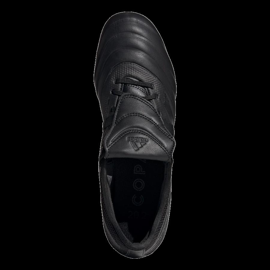 adidas Fußballschuh Copa Gloro 20.2 FG schwarz Bild 4