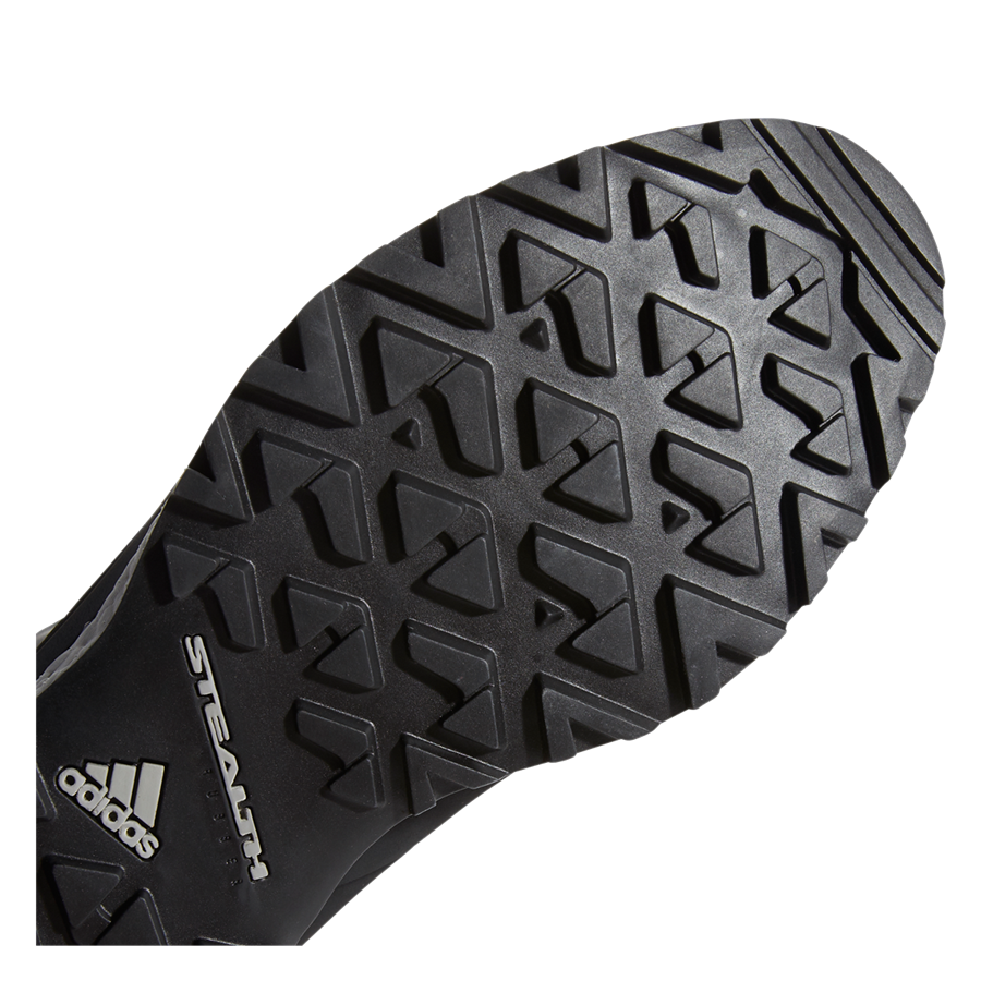 adidas Winterschuh Terrex Pathmaker schwarz Bild 5