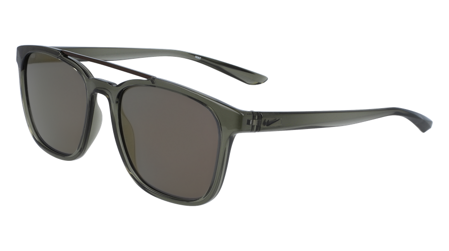 Nike Sonnenbrille Windfall Bild 2
