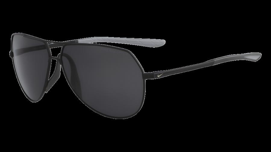 Nike Sonnenbrille Outrider schwarz Bild 2