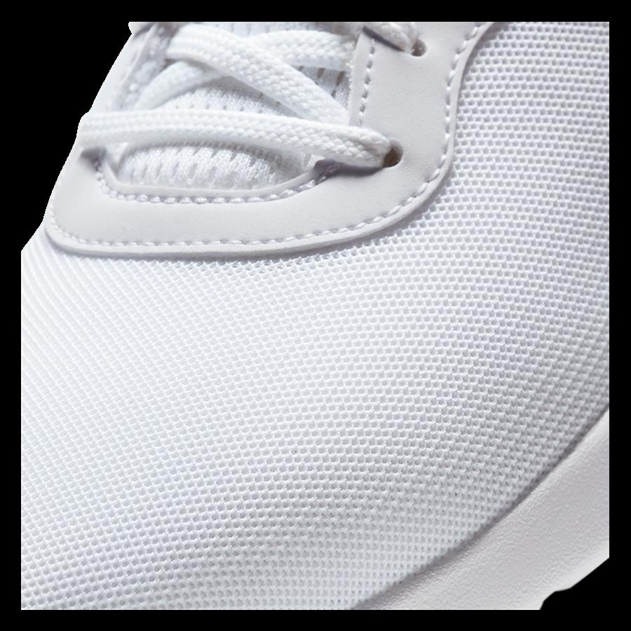Nike Damen Freizeitschuh Tanjun weiß/hellrosa Bild 6