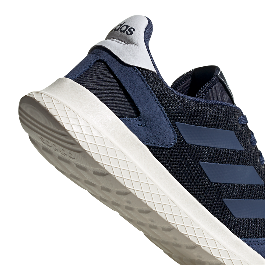 adidas Schuh Archivo dunkelblau/weiß Bild 8