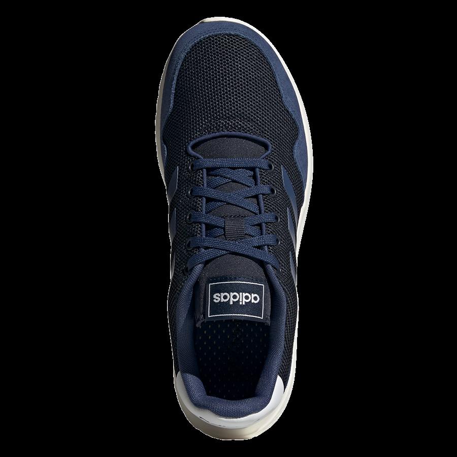 adidas Schuh Archivo dunkelblau/weiß Bild 4
