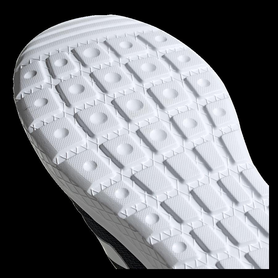 adidas Schuh Archivo schwarz/weiß Bild 6