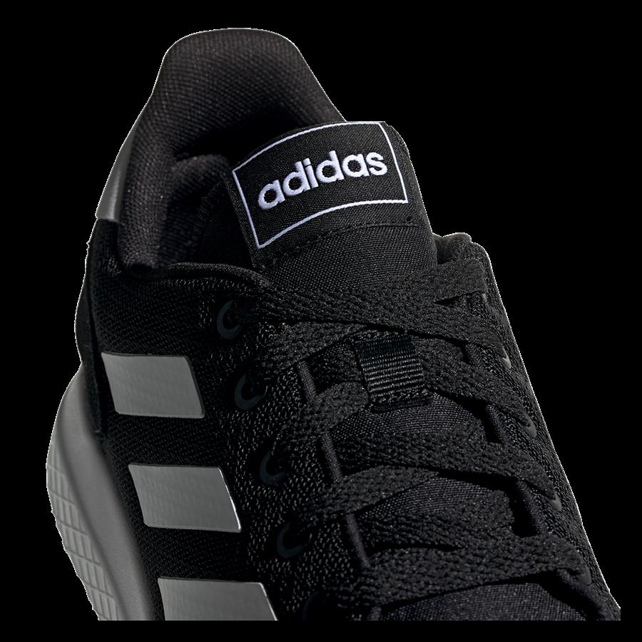 adidas Schuh Archivo schwarz/weiß Bild 8