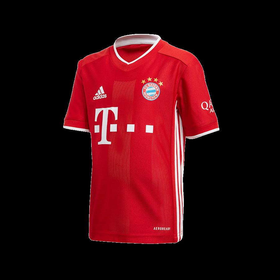 Bayern München Kinder Trikot
