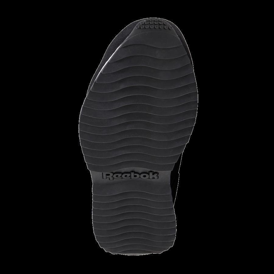 Reebok Schuh Royal Glide schwarz/weiß Bild 5