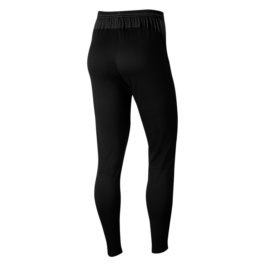 Nike Damen Trainingshose Academy Pro Pant schwarz/pink Bild 3