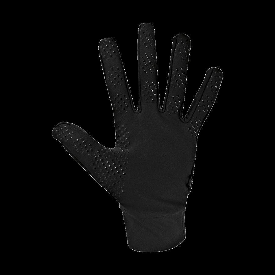 Jako Feldspielerhandschuhe Funktion schwarz/weiß Bild 3