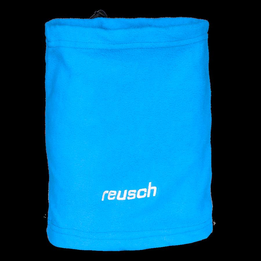 Reusch Halswärmer hellblau Bild 2