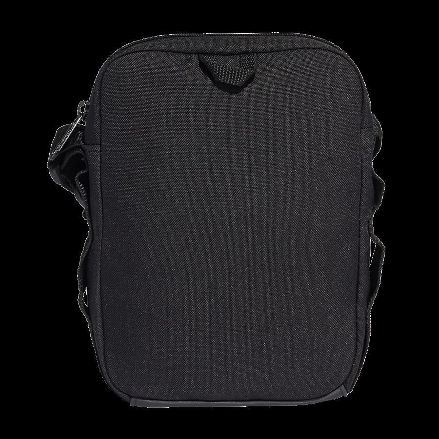 adidas Umhängetasche Linear Core Organizer schwarz/weiß Bild 3