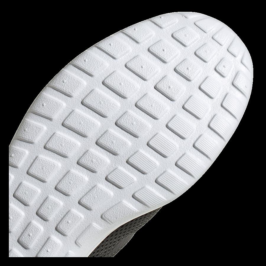 adidas schoenen Lite Racer CLN zwart/wit Afbeelding 6
