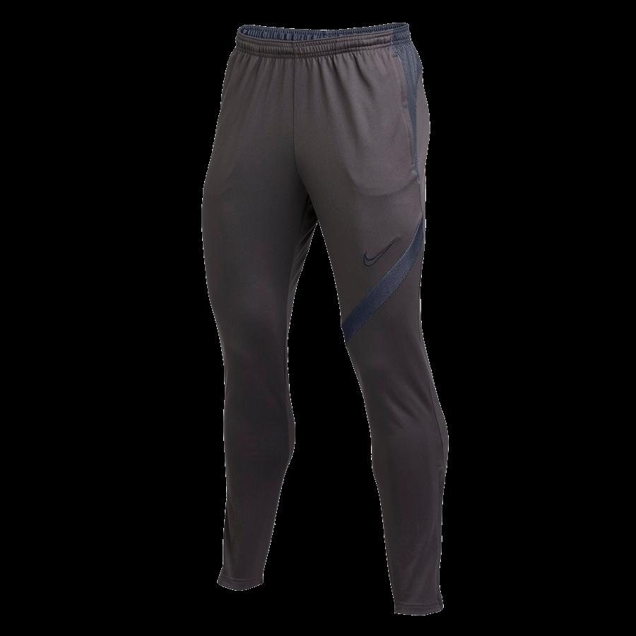 Nike Trainingshose Academy Pro Pant anthrazit/dunkelblau Bild 2