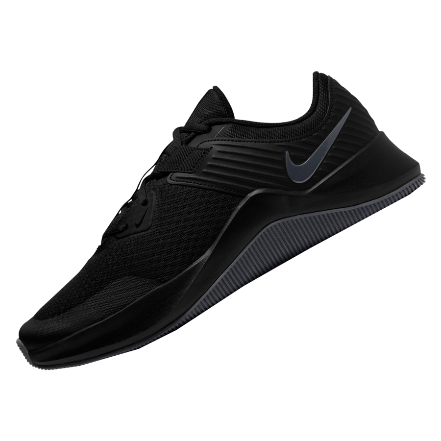 Nike Trainingsschuh MC Trainer schwarz/anthrazit