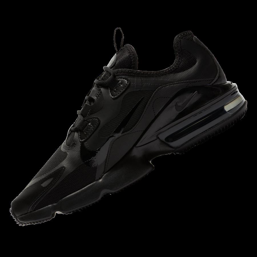 Nike Freizeitschuh Air Max Infinity II schwarz Bild 3