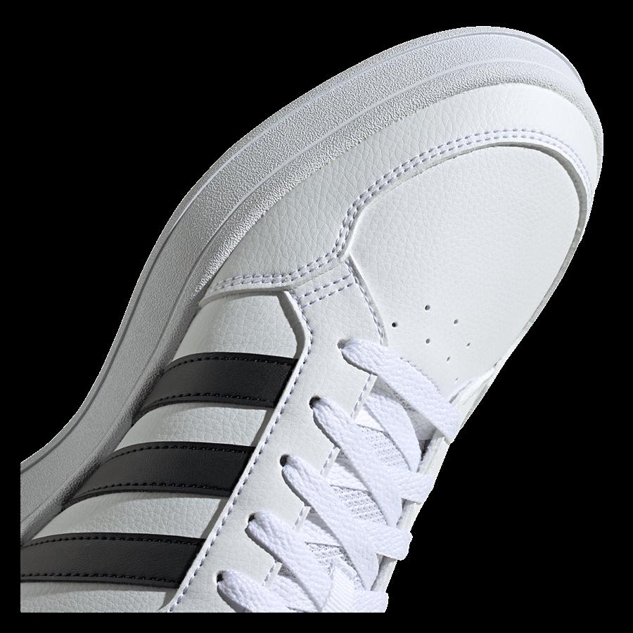 adidas Freizeitschuh Breaknet weiß/schwarz Bild 7