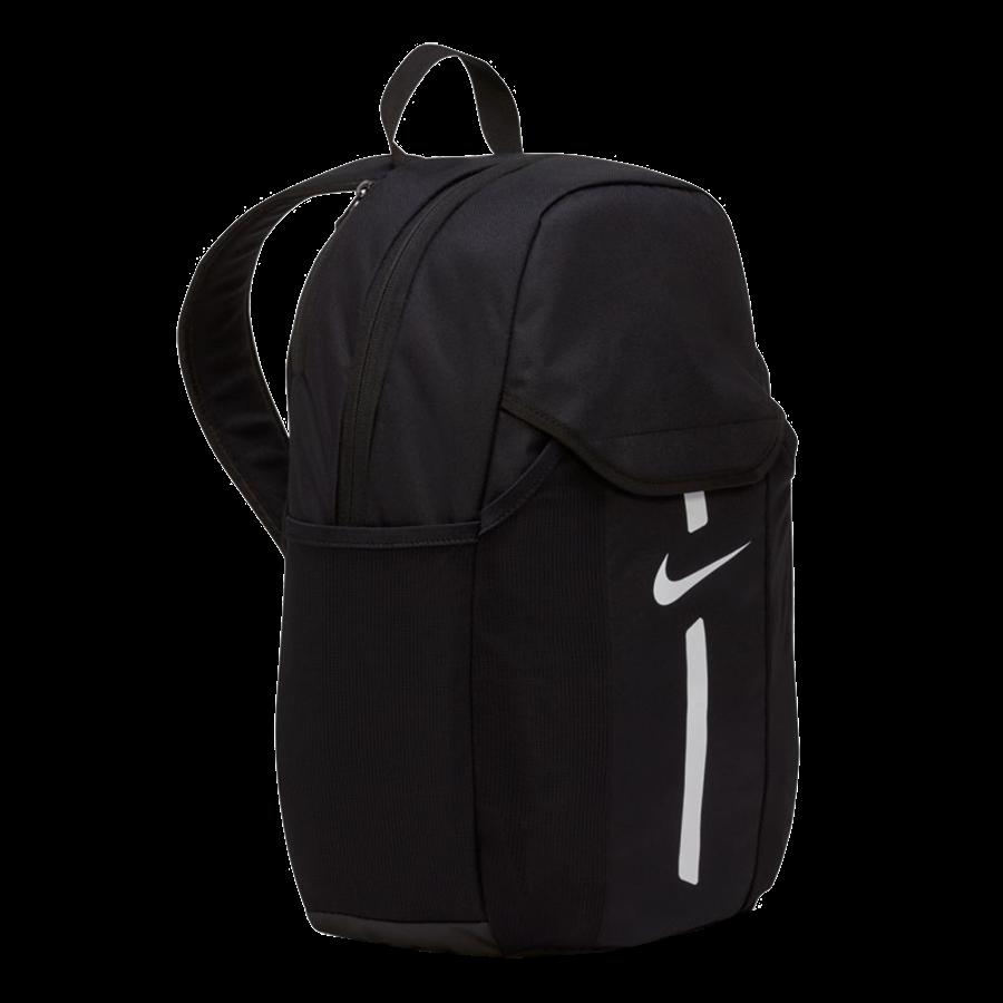 Nike Rucksack Academy Team schwarz Bild 2