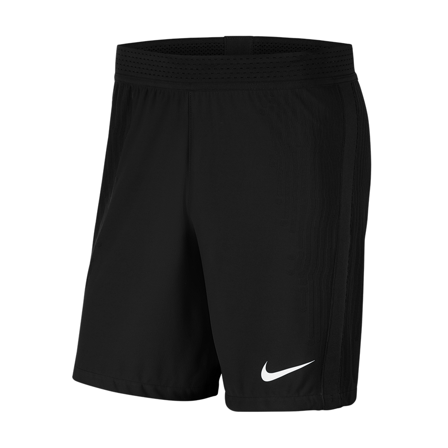 Nike Short VaporKnit III schwarz Bild 2