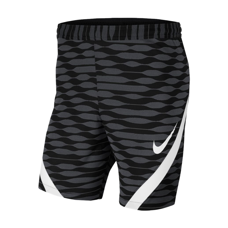 Nike Short Strike 21 schwarz/anthrazit