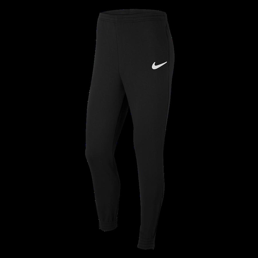 Nike Trainingshose Team Park 20 Fleece schwarz Bild 2