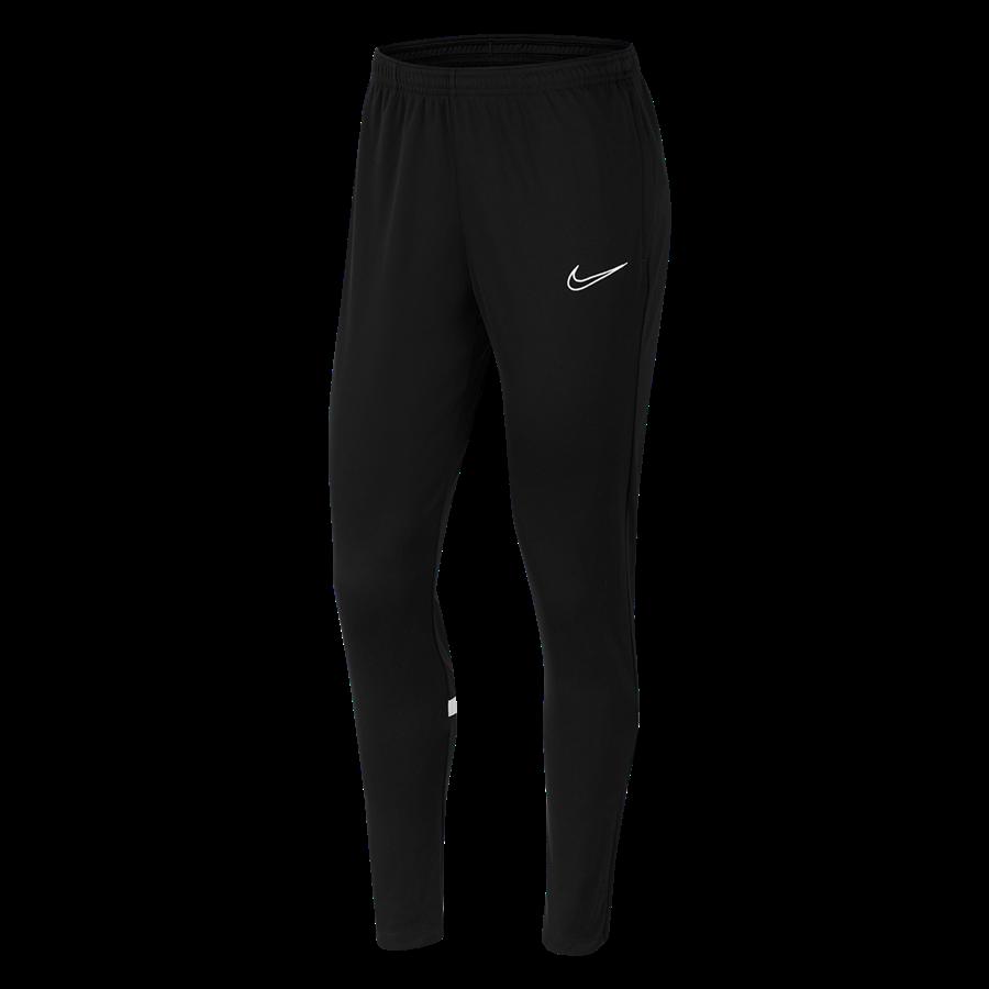 Nike Damen Trainingshose Academy 21 schwarz Bild 2