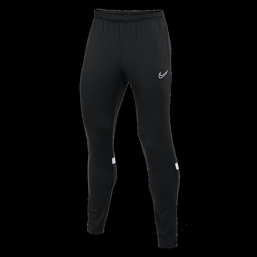 Nike Trainingshose Academy 21 KPZ schwarz/weiß Bild 2