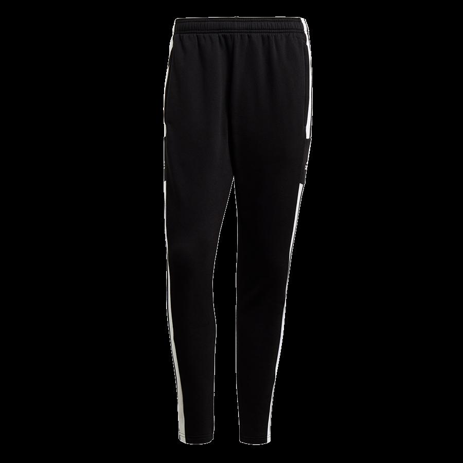 adidas Trainingshose Squadra 21 SW schwarz/weiß Bild 2