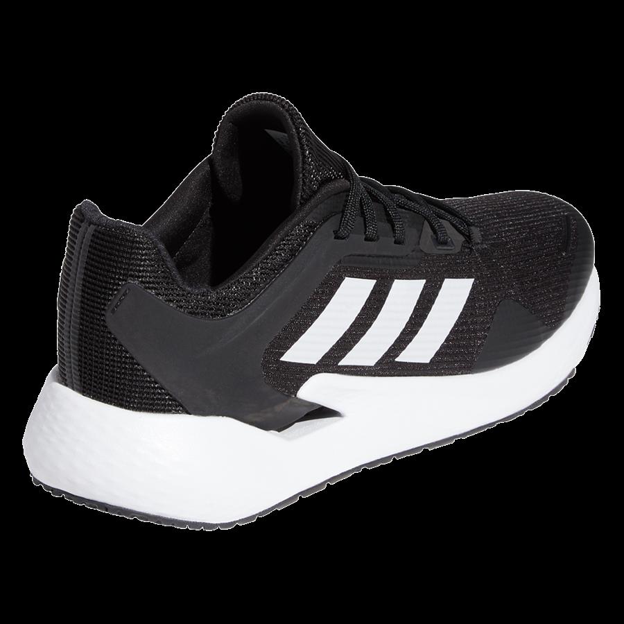 adidas Laufschuh Alphatorsion schwarz/weiß Bild 3