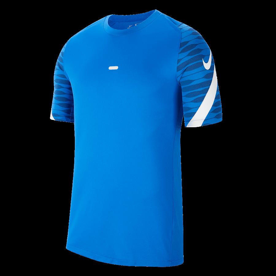 Nike Striker 21 mez kék Kép 2
