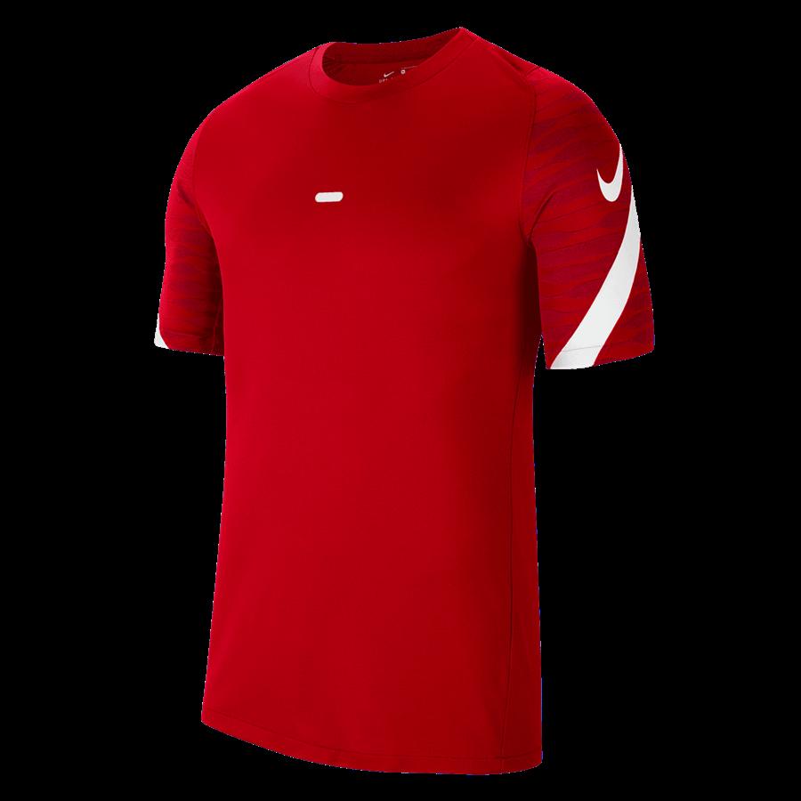 Nike Striker 21 mez piros Kép 2