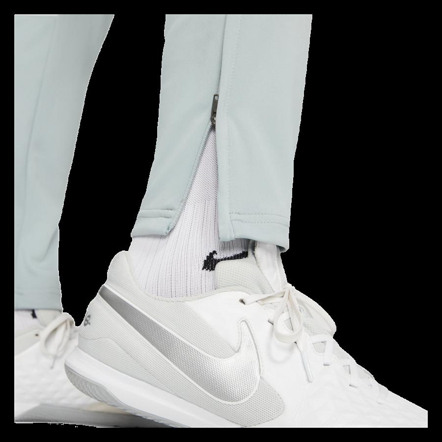 Nike Trainingshose Academy 21 KPZ hellgrau Bild 3