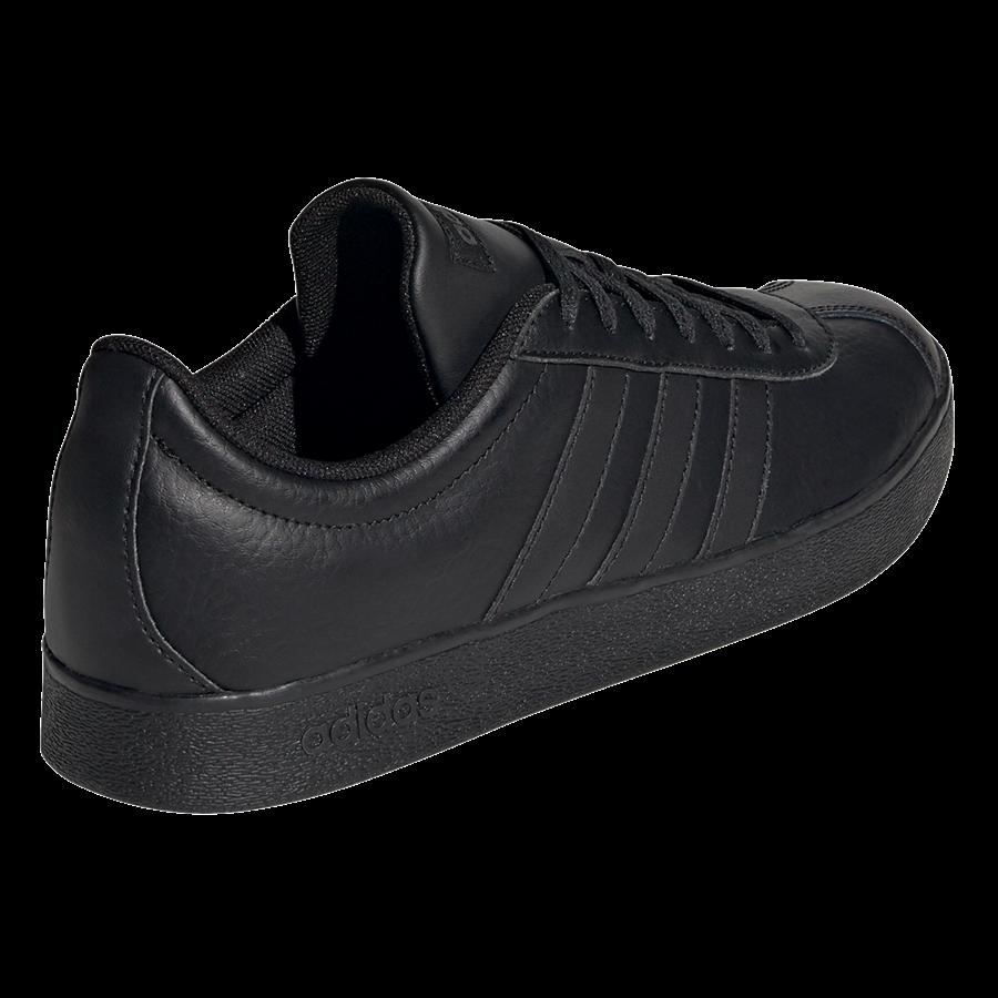 adidas Freizeitschuh VL Court 2.0 schwarz Bild 7